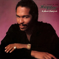 Ray Parker Jr. and Raydio 「A Woman Needs Love」