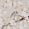 愛知尾張の桜の名所「清洲公園と五条川の桜並木」