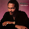 Ray Parker, Jr. and Raydio「A Woman Needs Love」