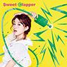 livetune+ 「Sweet Clapper」