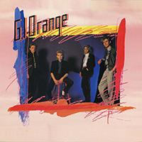 G.I. Orange 「G.I. Orange」