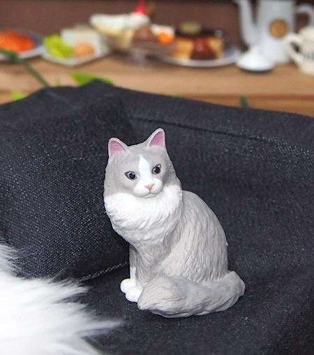 20160525-CatCafe03.jpg