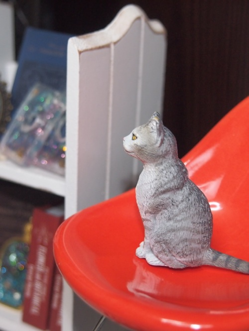 20160525-CatCafe19.jpg