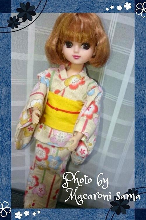 gallery016-Macaroni_sama02.jpg