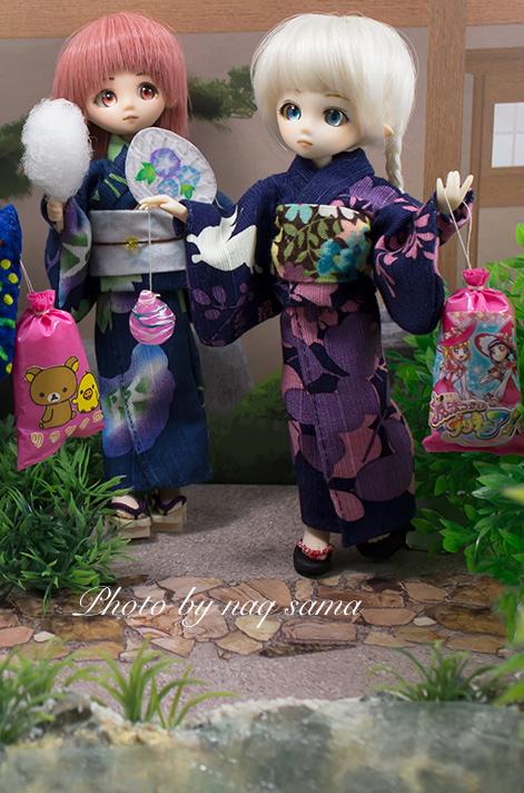 gallery017-naq_sama05.jpg
