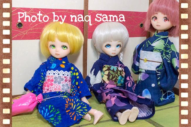 gallery017-naq_sama07.jpg
