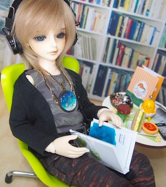 gudetama-cafe03.jpg