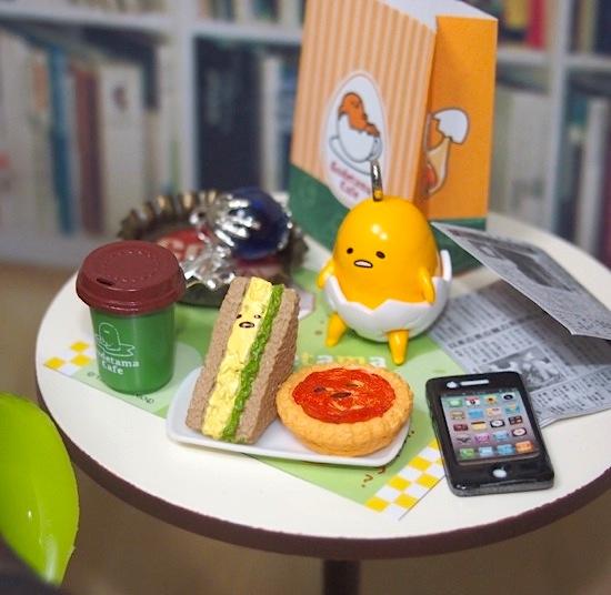 gudetama-cafe04.jpg