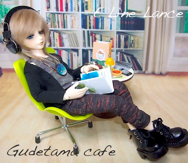 gudetama-cafe05.jpg