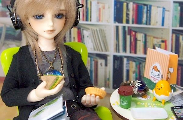 gudetama-cafe06.jpg