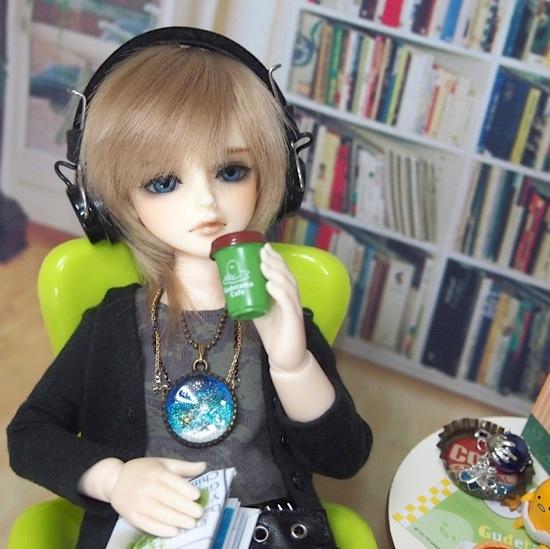 gudetama-cafe11.jpg