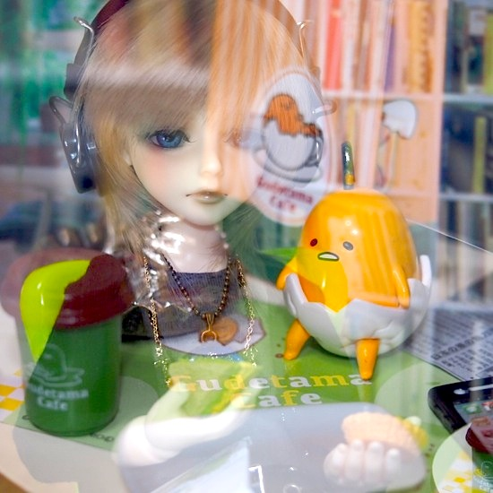 gudetama-cafe14.jpg