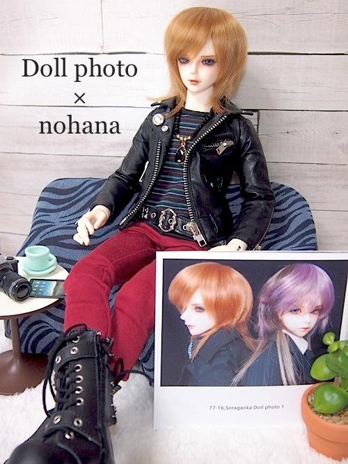 photobook001.jpg