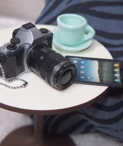 photobook015.jpg