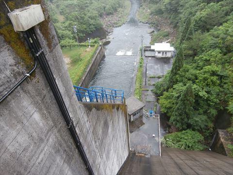 小瀬川ダム (2)_R