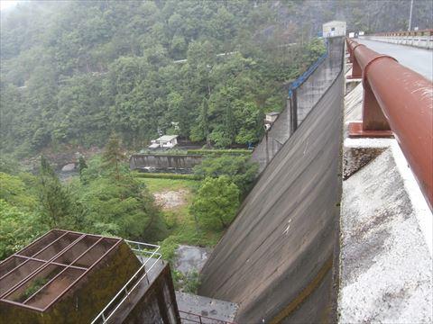 小瀬川ダム(3)_R