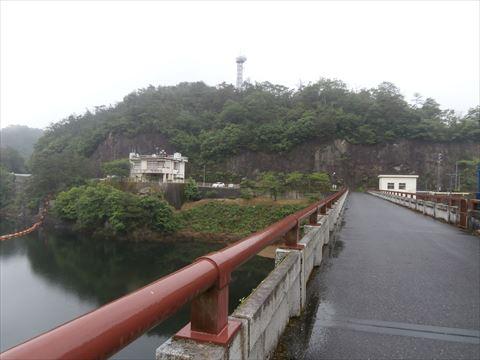 小瀬川ダム_R