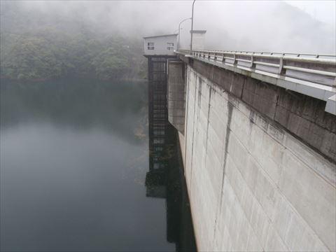 生見川ダム (2)_R