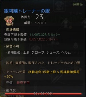 2016-05-15_30399478.jpg