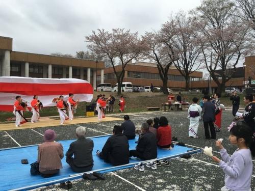 2016-04-10日本舞踊3