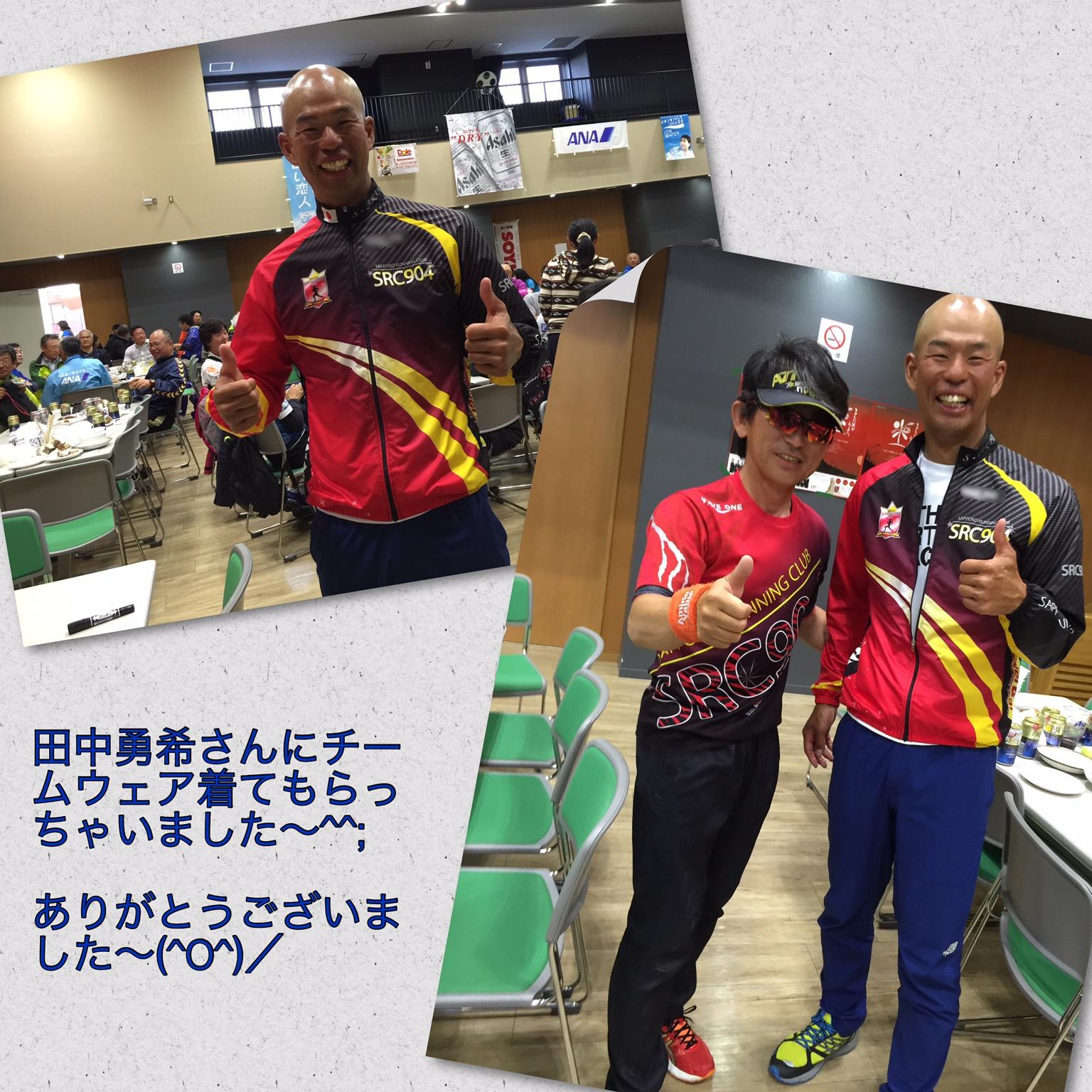 image10_20160614214053531.jpg