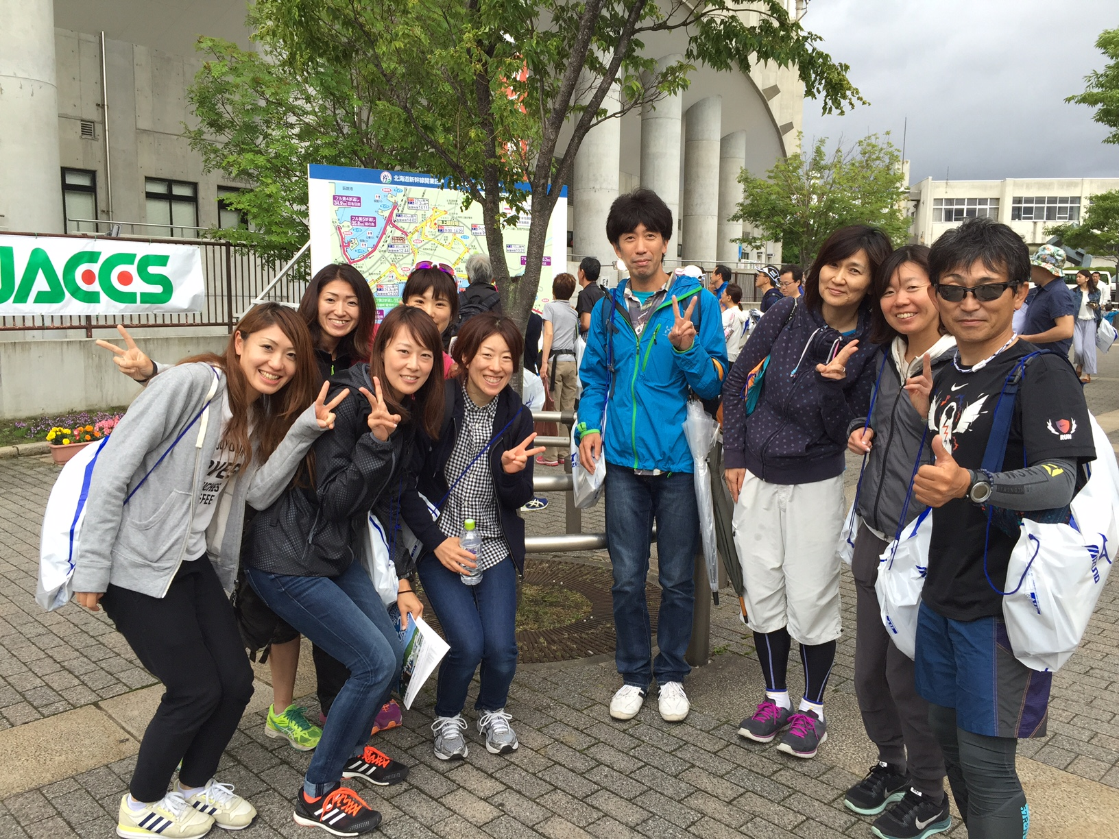 image10_20160704212308b83.jpg