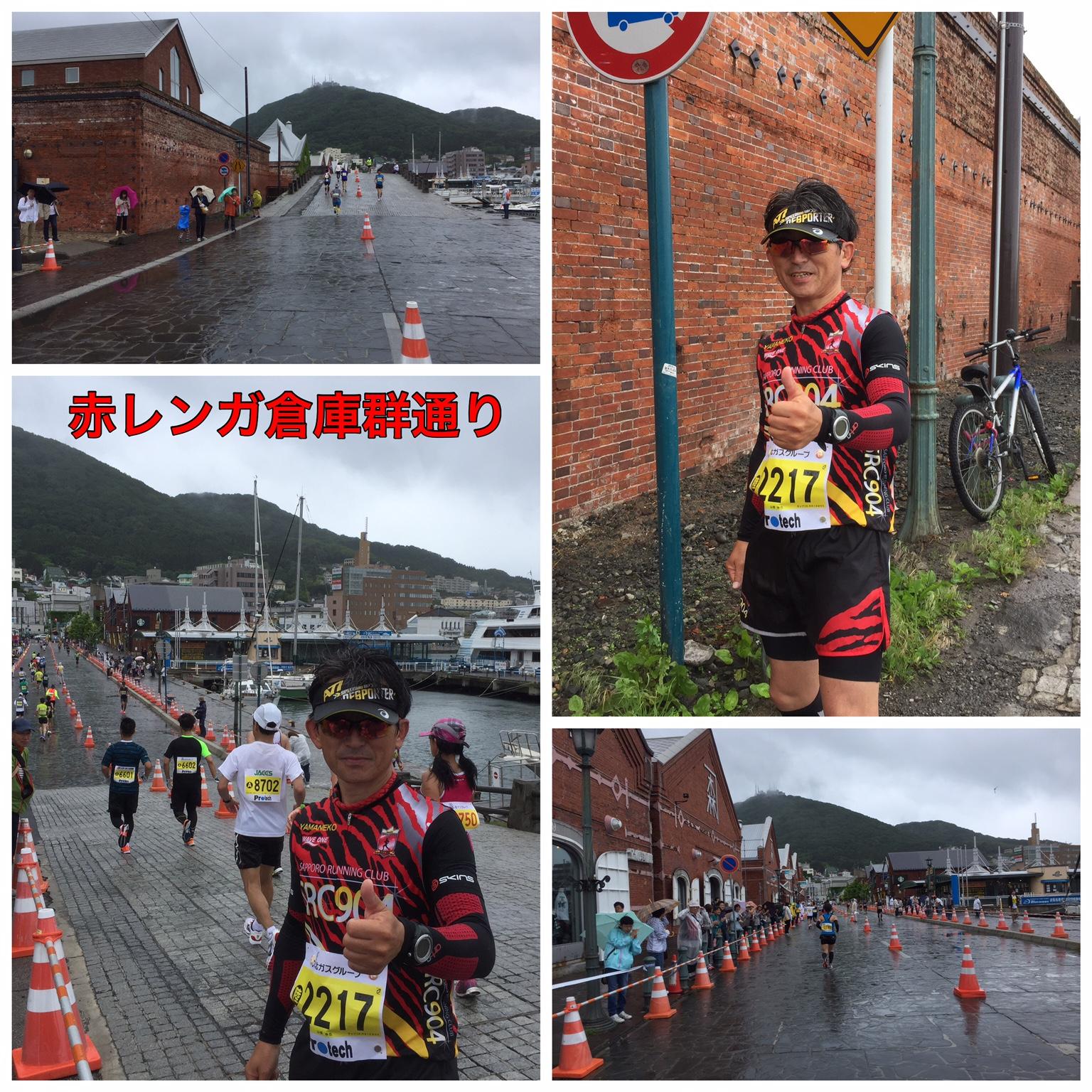 image4_20160704212507322.jpg