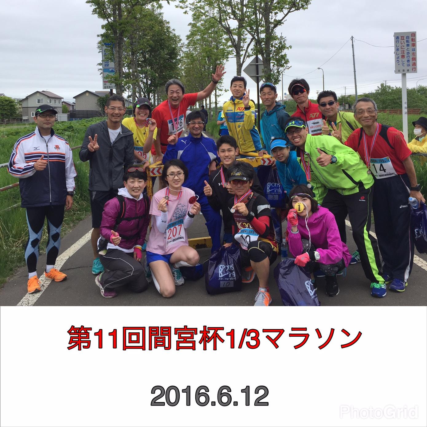 image9_20160621225217420.jpg