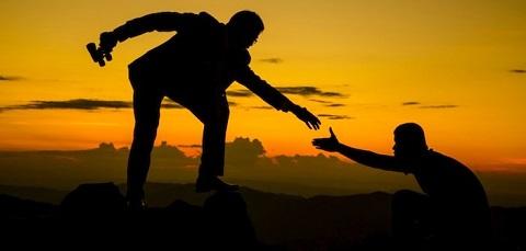 become-mentor-702x336.jpg