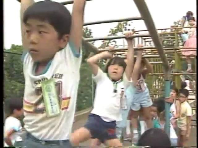 昭和時代の小学生男子 Part5
