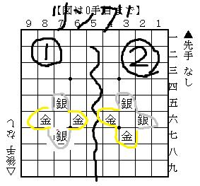 りんぐ11