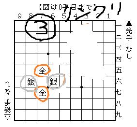りんぐ21