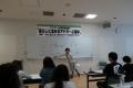札幌講演1