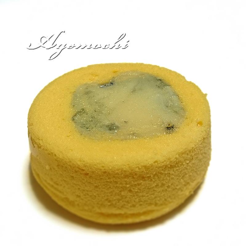 碧のチーズケーキ