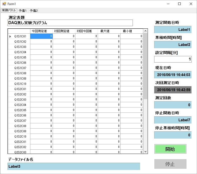 NoDAQ4.jpg