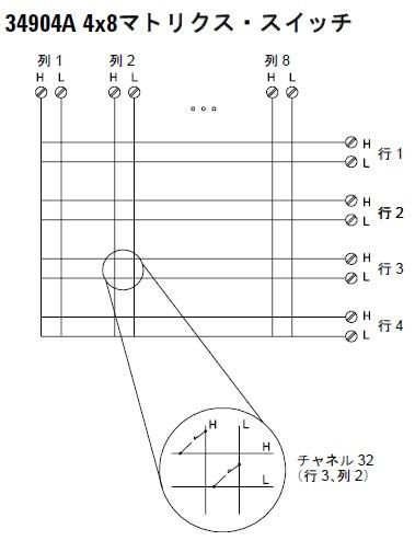 SSR3.jpg