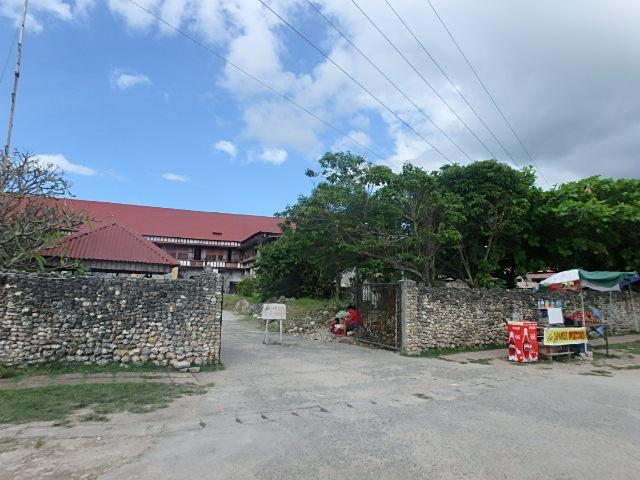 20151230Bohol 303
