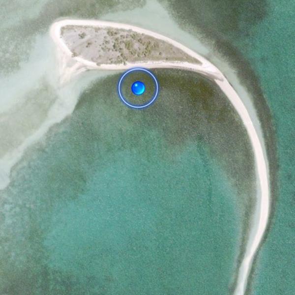 Pontod Island LyyMao5hzGu4dhSqDG5LpOfWRwPOTPpeyd6rZOOjFUE