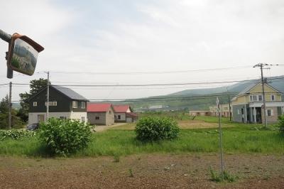 にき駅の景色2