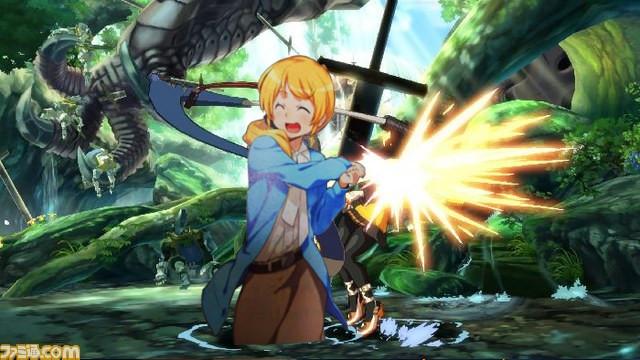 GGXrd_Fami-shot_07-02-14_002.jpg