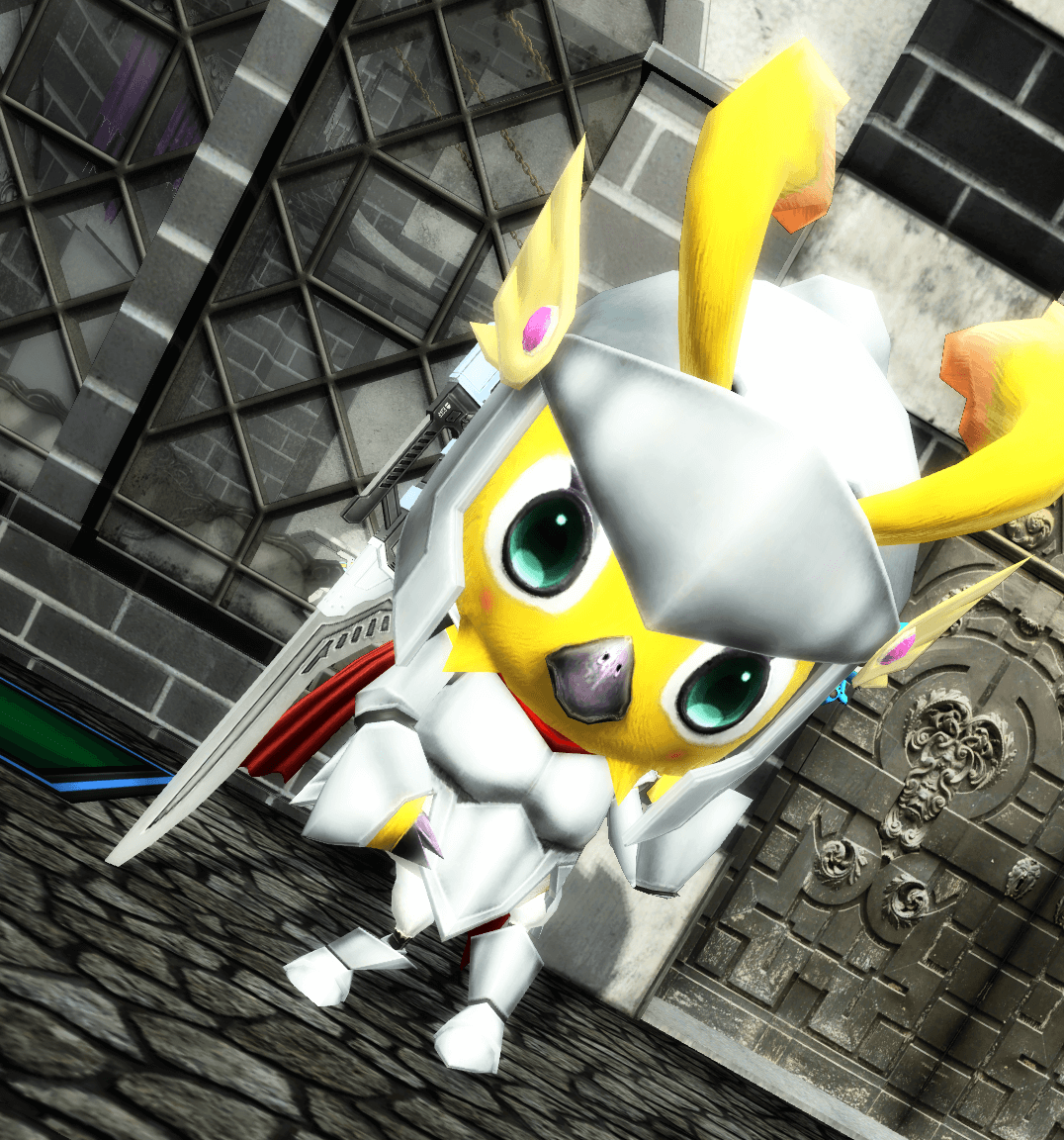 pso20160407_022850_001.png