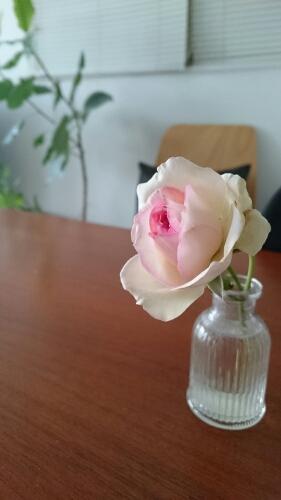 20160701184613556.jpg
