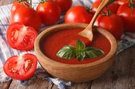 トマトレシピ①