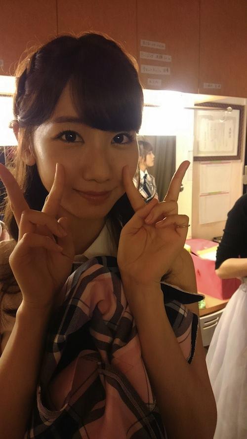 shinobu755160409_1.jpg