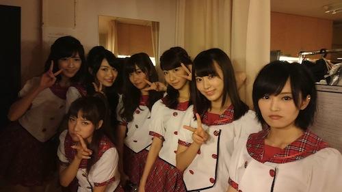 shinobu755160409_3.jpg