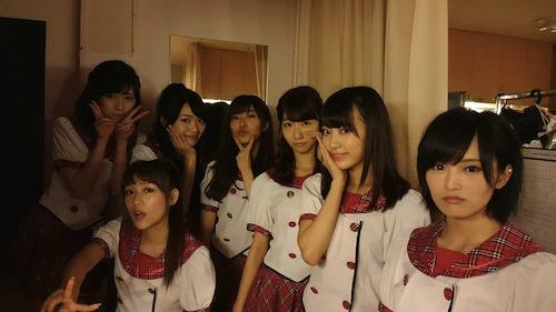 shinobu755160409_4.jpg