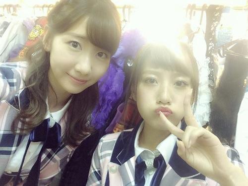 yuki_t160408_2.jpg
