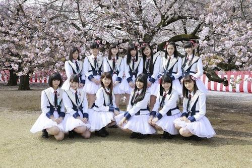 yuki_t160409_1.jpg