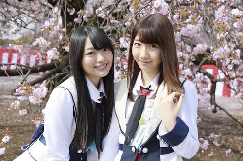 yuki_t160409_2.jpg