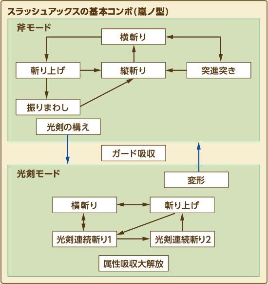 398_10.jpg